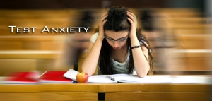fix-Test-Anxiety-with-hypnosis-
