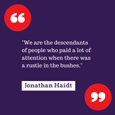 Descendants_Haidt