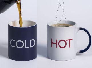 1024px-Hot_Cold_mug