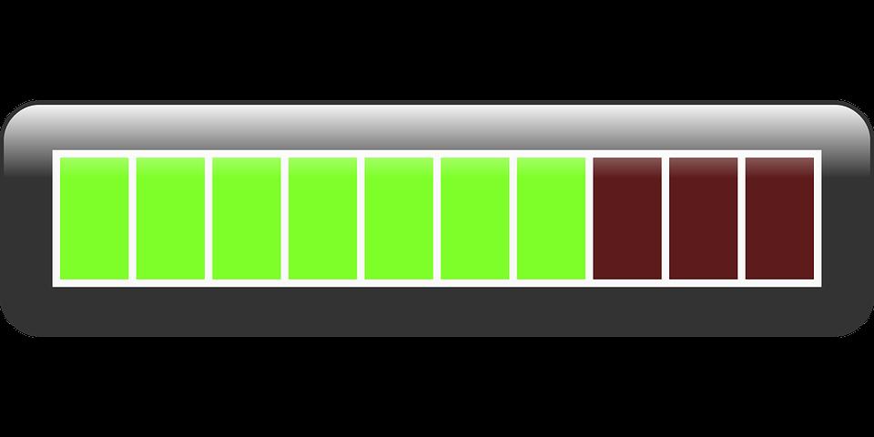 progress-bar-156026_960_720
